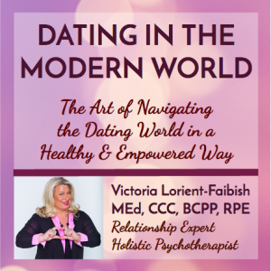 Dating in the modern world image