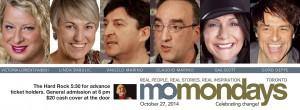Momondays banner Oct 27 2014